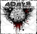 Time is Nothing