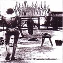 Macabre Transcendance…