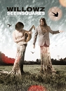 Seeinsquares (Dvd)