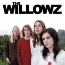 The Willowz (2005)