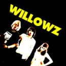 The Willowz (2004)