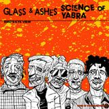 Split w/Science Of Yabra