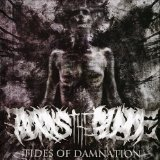 Pochette Tides Of Damnation