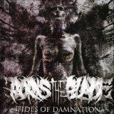 Tides Of Damnation