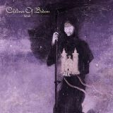 Pochette Hexed par Children Of Bodom