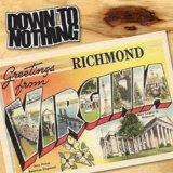 Greetings From Richmond, Virginia