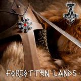 Forgotten Lands