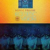 Pochette Sonic Praise