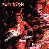 Split avec Endeavor