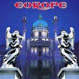 Pochette Europe