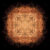 Pochette Helios | Erebus