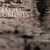 Pochette Winter Fallings And Dying Summers