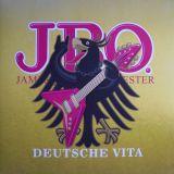 Deutsche Vita