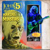 Guitars, T!ts, And Monsters