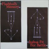 Joshua Fit For Battle / Flashbulb Memory