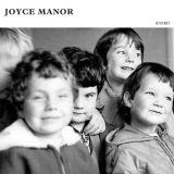Pochette Joyce Manor