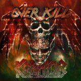 Split avec Overkill