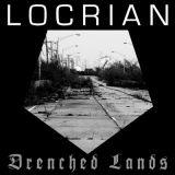 Pochette Drenched Lands