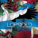 Pochette Holda's Grace par Lopsided