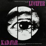 Split avec Kadavar