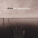 TheCompleteCollection
