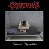 Supreme Degradation
