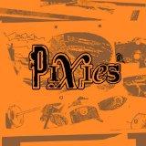 Pochette Indie Cindy par Pixies