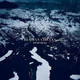 Pochette Memorial par Russian Circles