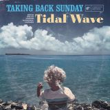 Pochette Tidal Wave