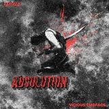 Absolution (split avec Vicious Embrace)