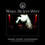 Triumph : Tragedy : Transcendence - Live At The Hammer Of Doom Festival