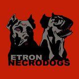 Necrodogs