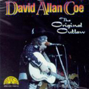 Original Outlaw (Live)
