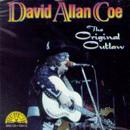 Pochette Original Outlaw (Live)