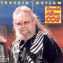 Truckin Outlaw