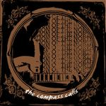 The Compass Calls EP