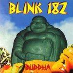 Pochette Buddha