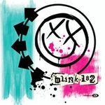 Pochette Blink-182