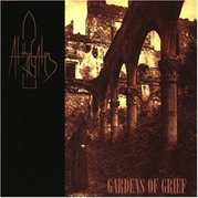 Gardens Of Grief EP