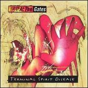 Terminal Spirit