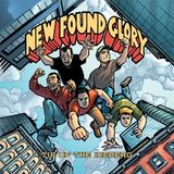 New Found Glory - The Tip of the Iceberg/ISHC - Takin' it Ova