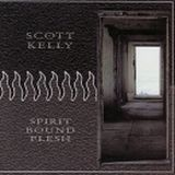 Pochette Spirit Bound Flesh