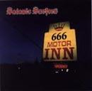 Pochette 666 Motor Inn
