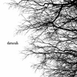 Pochette Daturah