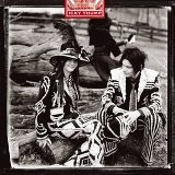 Pochette Icky Thump