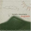 Pochette Lonely Mountain