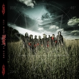 Pochette All Hope Is Gone par Slipknot