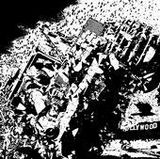 Split w/ Extreme Noise Terror