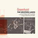 Pochette The Western Lands