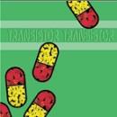 Transistor Transistor 7